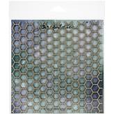 Scrapaholic Laser Cut Chipboard (honeycomb panel)