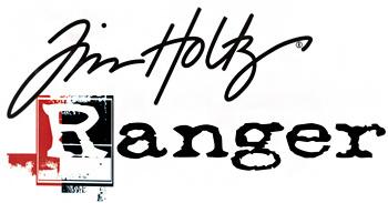 Tim Holtz - Ranger