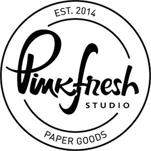 Pinkfresh Studio