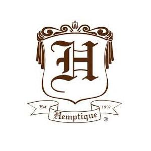 Hemptique