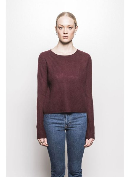 LINE MAGGIE SWEATER