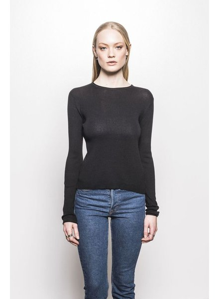 LINE LARA SWEATER