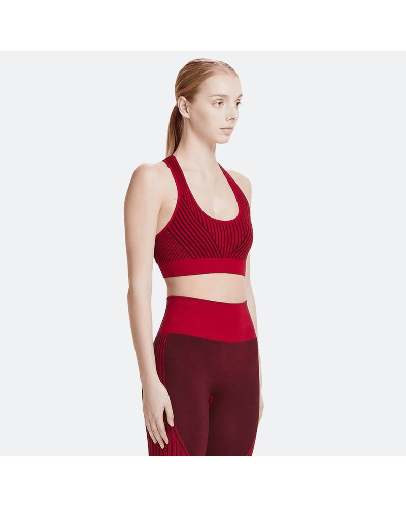 ALALA WAVE SEAMLESS BRA