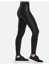 ALALA ALL DAY TIGHT BLACK