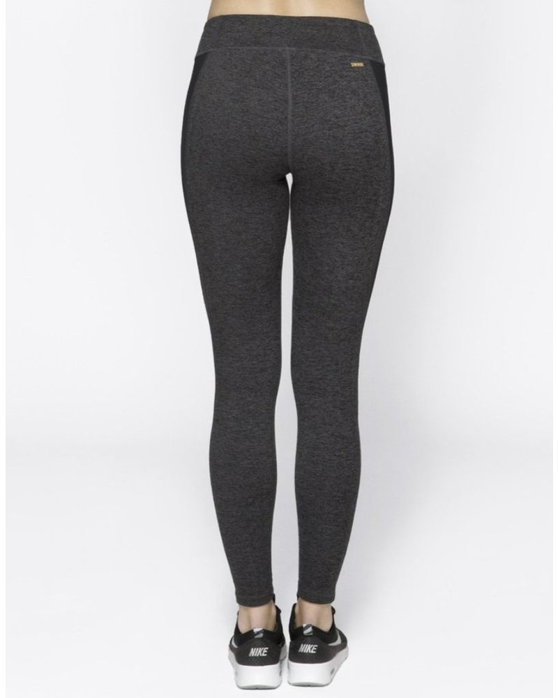 ALALA ALL DAY TIGHT CHARCOAL