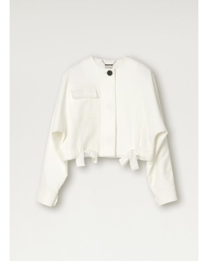 BY MALENE BIRGER JACKET