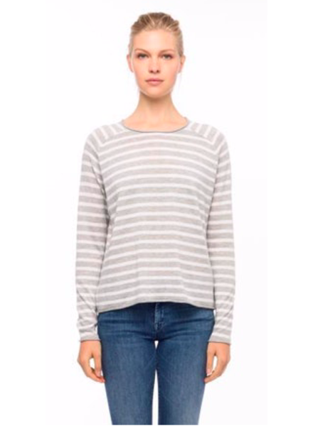 LINE POLLY SWEATER