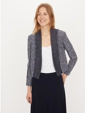 BY MALENE BIRGER NIGHT SKY BLAZER