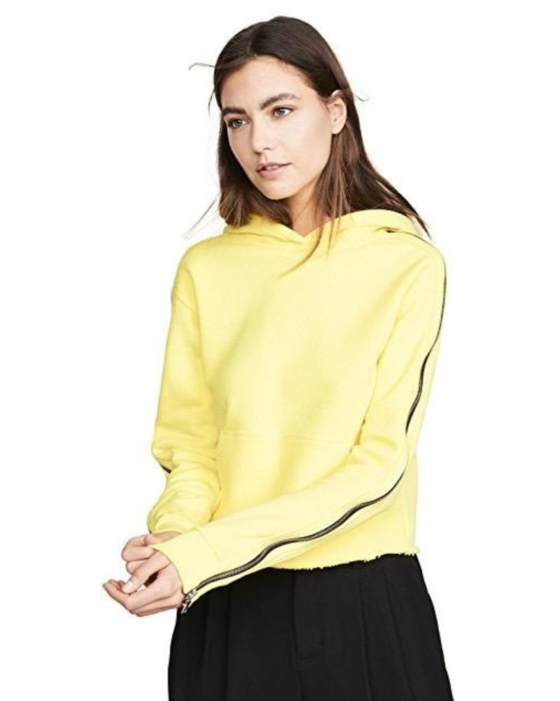 RTA CICELY SWEATER