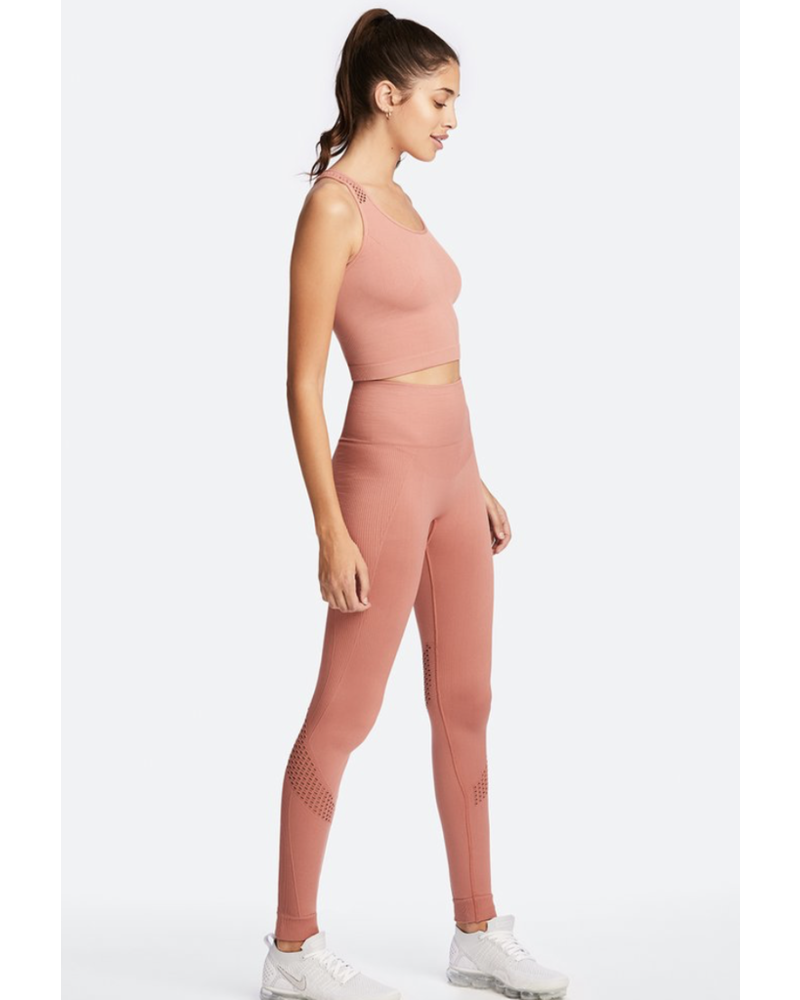 ALALA SEAMLESS TIGHT
