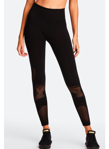 ALALA CAMO SEAMLESS TIGHT