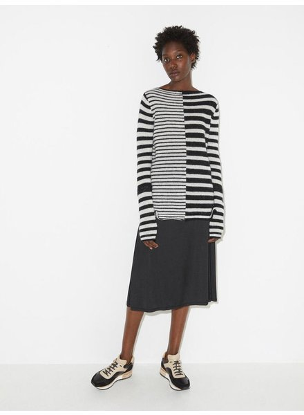 BY MALENE BIRGER JOELLA SWEATER