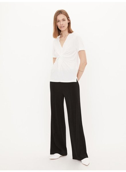 BY MALENE BIRGER MIELA PANT