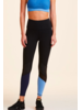 ALALA HIGH WAISTED FREESTYLE TIGHT