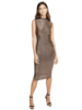 RTA BANDIT DRESS