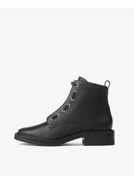 RAG & BONE CANNON BOOT