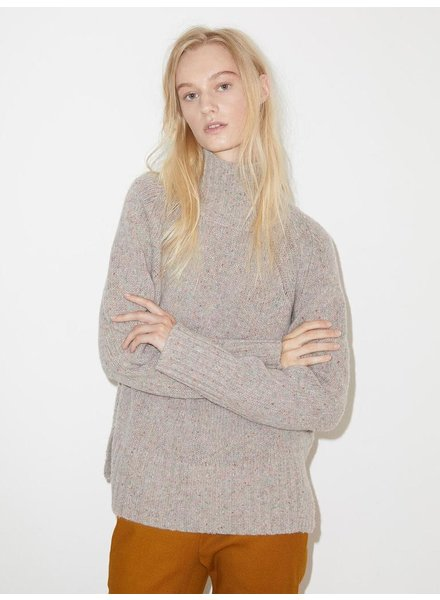BY MALENE BIRGER VANESA SWEATER