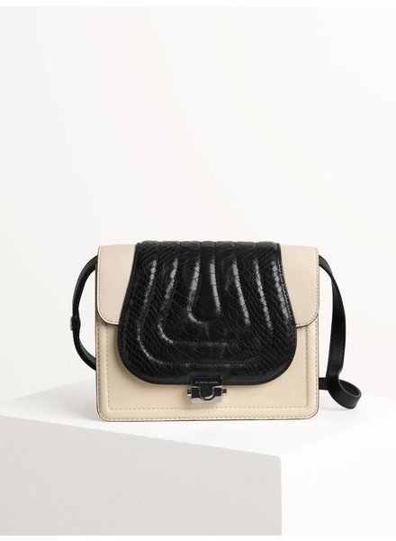 BY MALENE BIRGER SCOOBY BAG