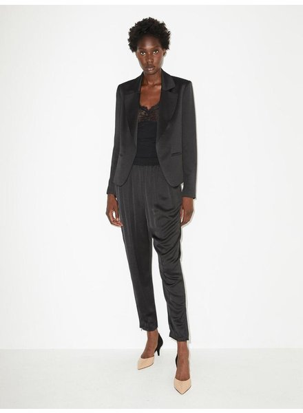 BY MALENE BIRGER NOVE PANT