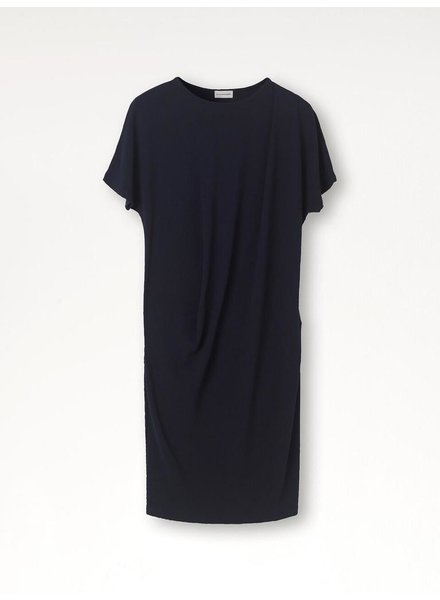 BY MALENE BIRGER ALTAIR DRESS
