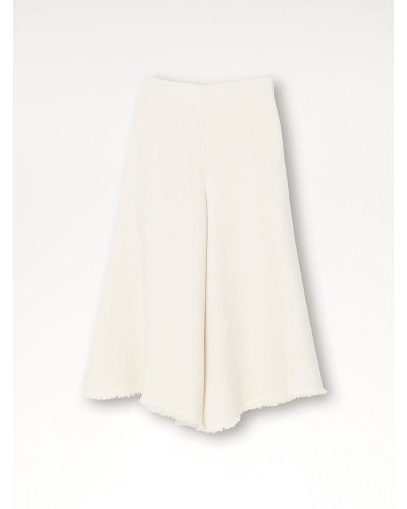 BY MALENE BIRGER CELLINO PANT