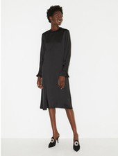 BY MALENE BIRGER SOFYA DRESS