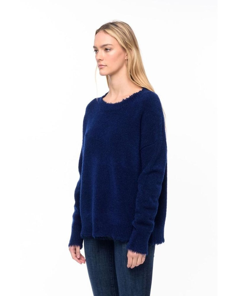 LINE ABIGAIL SWEATER