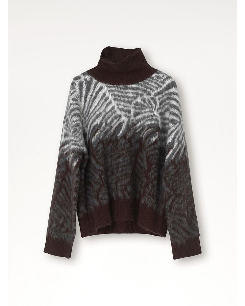 BY MALENE BIRGER EVONY SWEATER