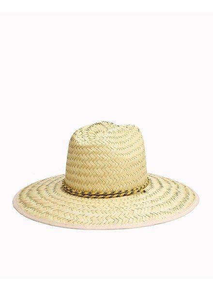 RAG & BONE LIFEGUARD HAT