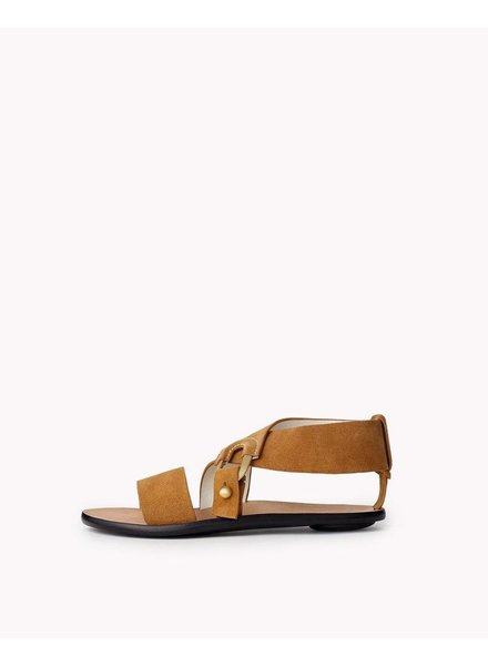 RAG & BONE AUGUST SANDAL