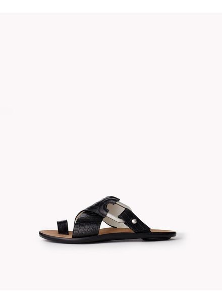 RAG & BONE AUGUST SLIDE