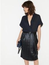 BY MALENE BIRGER GRAAF DRESS