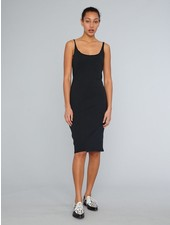 RAQUEL ALLEGRA EASY TANK DRESS