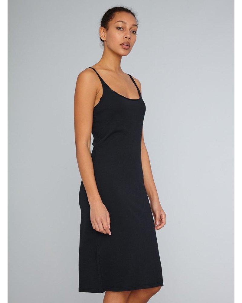 RAQUEL ALLEGRA EASY TANK DRESS