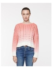 LINE ROSARIO SWEATER