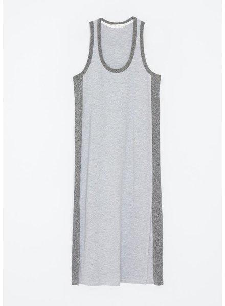 RAG & BONE SUMMER LINEN TANK DRESS