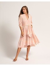 CLEOBELLA SARDINIA DRESS