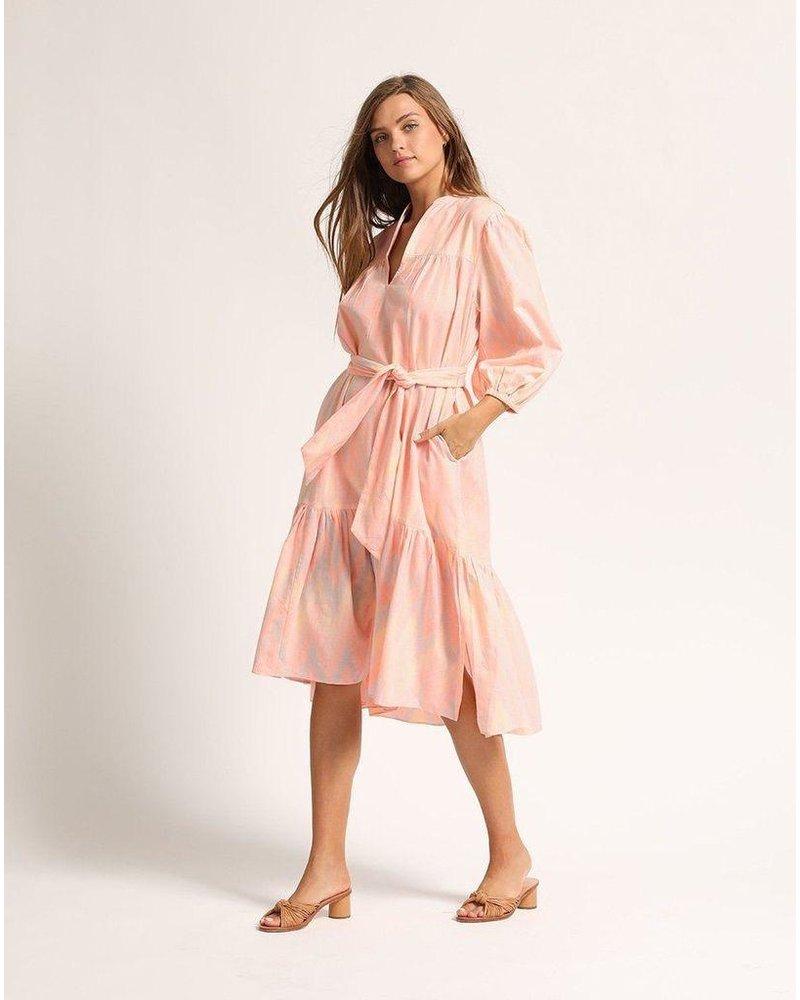 CLEOBELLA SARDINIA DRESS
