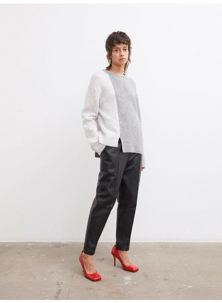 BY MALENE BIRGER BIXA SWEATER
