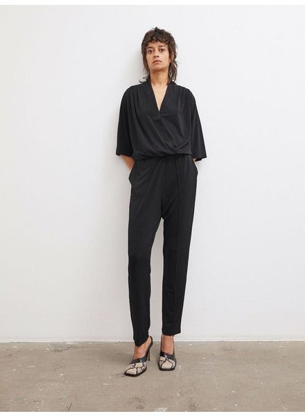 BY MALENE BIRGER CHINUA JUMPSUIT