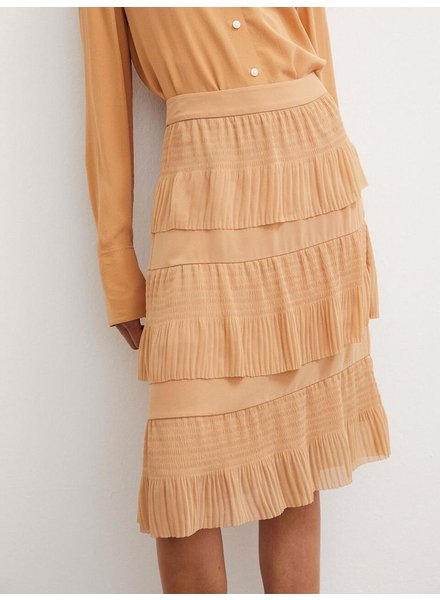 BY MALENE BIRGER DURANTES SKIRT