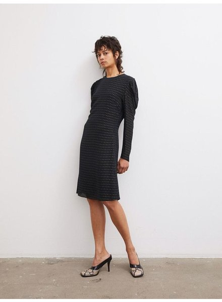 BY MALENE BIRGER ISALINE DRESS