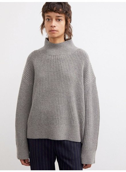 BY MALENE BIRGER DIOON SWEATER