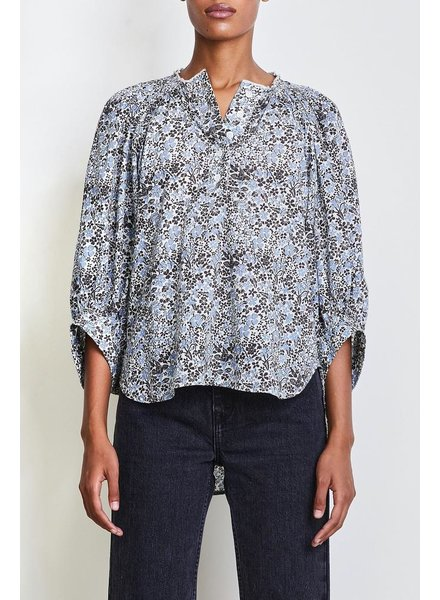 APIECE APART EVERLASTINGS BLOUSE