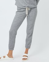 MONROW THERMAL SWEATS