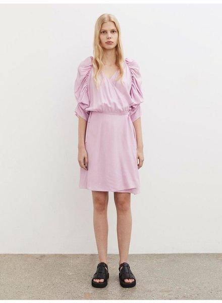 BY MALENE BIRGER ROSANNE DRESS