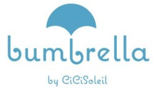 BUMBRELLA