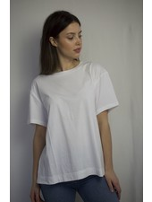 BY MALENE BIRGER DRIANA T-SHIRT