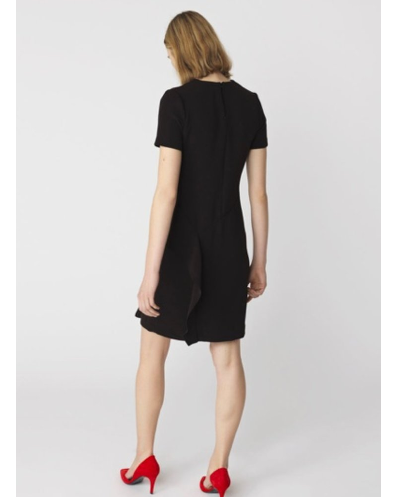 BY MALENE BIRGER FLOXIGAS DRESS