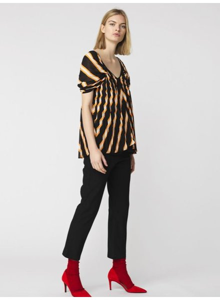 BY MALENE BIRGER VIGGIE PANTS